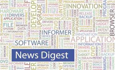 News Digest